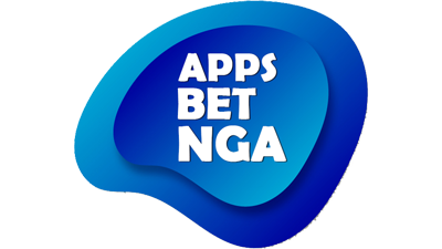 apps-bet-nga.net