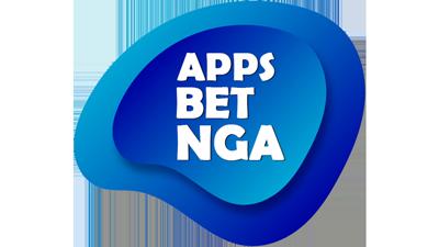 apps-bet-nga.net